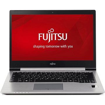 Fujitsu Lifebook U745 kovový (VFY:U7450M77SBCZ)