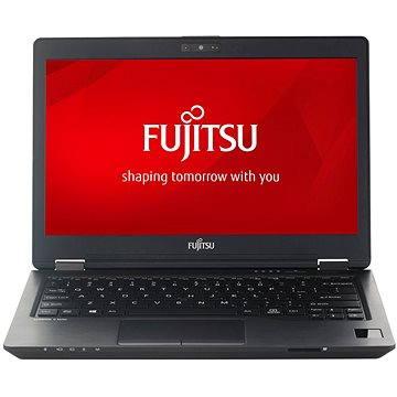 Fujitsu Lifebook U727 vPro kovový (VFY:U7270M47SPCZ) + ZDARMA Dokovací stanice Fujitsu pro Lifebook U727, U747, U757, E548, E558