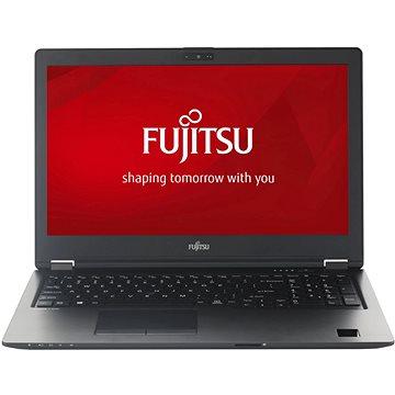 Fujitsu Lifebook U758 vPro kovový (VFY:U7580M45TOCZ) + ZDARMA Dokovací stanice Fujitsu pro Lifebook U727, U728, U747, U748, U757, U758, E548, E558