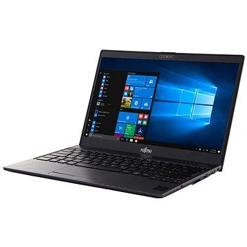 Fujitsu Lifebook U937 kovový (VFY:U9370M47SPCZ)