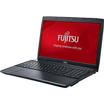 Fujitsu Lifebook A514 (VFY:A5140M73BCCZ)