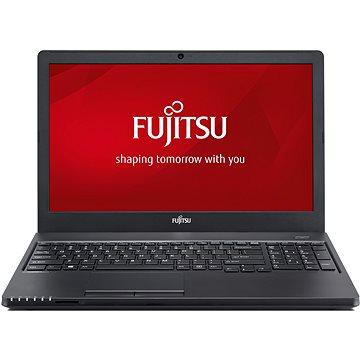 Fujitsu Lifebook A555 (VFY:A5550M83AOCZ) + ZDARMA Digitální předplatné Týden - roční