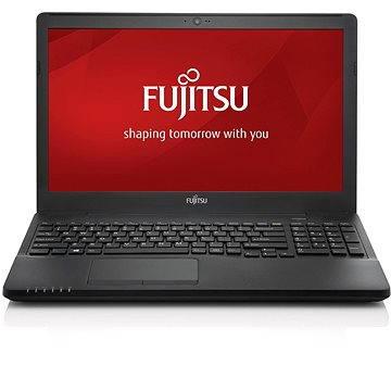 Fujitsu Lifebook A556/G (VFY:A5560M85GOCZ) + ZDARMA Poukaz v hodnotě 500 Kč (elektronický) na příslušenství k notebookům. Poukaz má platnost do 30.5.2017.