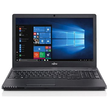 Fujitsu Lifebook A557 (LKN:A5570M0002CZ)