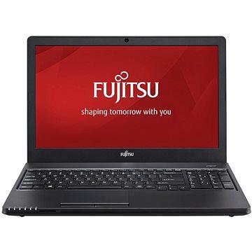 Fujitsu Lifebook A357 (VFY:A3570M45F2CZ)