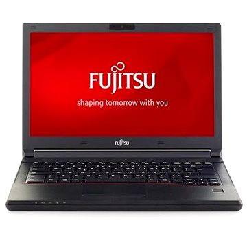 Fujitsu Lifebook E546 (VFY:E5460M73AOCZ)