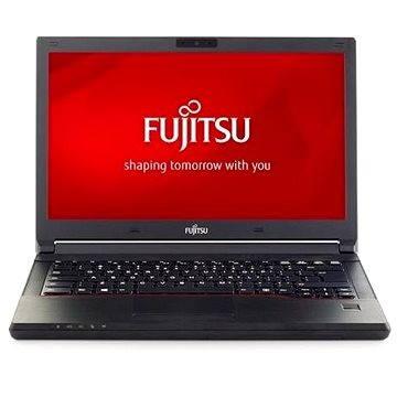 Fujitsu Lifebook E546 (VFY:E5460M77AOCZ)