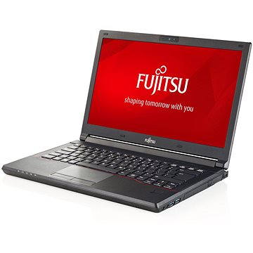 Fujitsu Lifebook E547 vPro (VFY:E5470M47SBCZ)