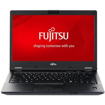 Fujitsu Lifebook E548 (VFY:E5480M470SCZ)