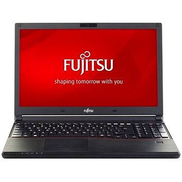 Fujitsu Lifebook E556 (VFY:E5560M73AOCZ)