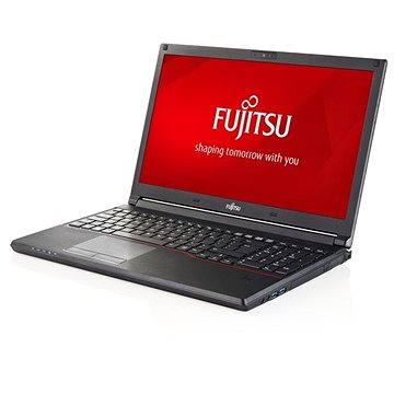 Fujitsu Lifebook E557 vPro (VFY:E5570M47SPCZ)