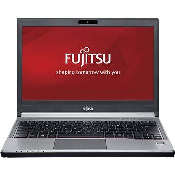 Fujitsu Lifebook E736 kovový (VFY:E7360M77ABCZ)