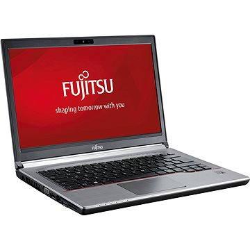 Fujitsu Lifebook E746 kovový (VFY:E7460M87ABCZ)