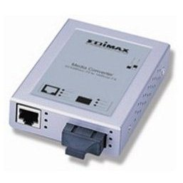 Edimax ET-912SC3+