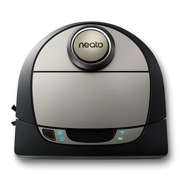 Neato Botvac D7 Connected (D701)
