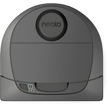 Neato Botvac D3+ Connected (945-0247)