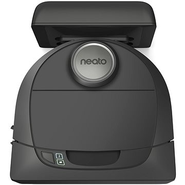 Neato Botvac D5 Plus Connected (D503)