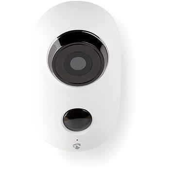 NEDIS IP kamera WIFICBO10WT (WIFICBO10WT)