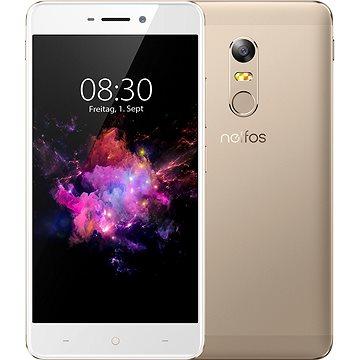 TP-LINK Neffos X1 Max 32 GB Sunrise Gold (TP903A46CZ)
