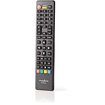 NEDIS dálkový ovladač pro TV Sony (TVRC40SOBK)