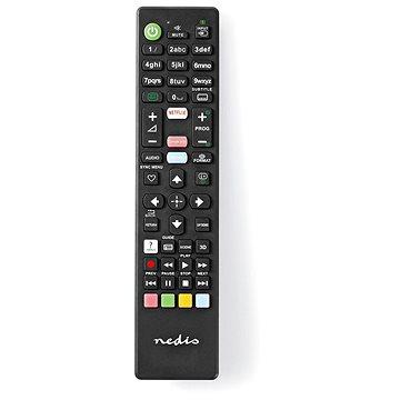 NEDIS pro TV Sony (TVRC41SOBK)
