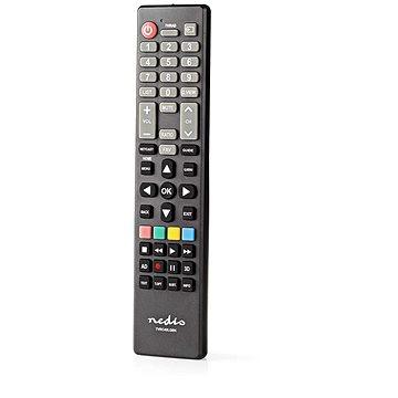 NEDIS dálkový ovladač pro TV LG (TVRC40LGBK)
