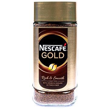NESCAFÉ GOLD Original 6x200g (7613036299480)