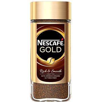 NESCAFÉ Gold Original 100 g (7613036299510)