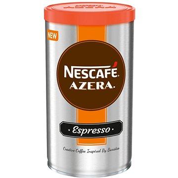 Nescafe, AZERA Espresso 100g (7613035744363)