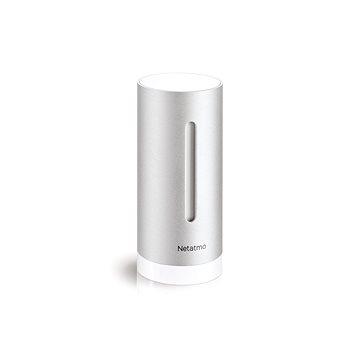 Netatmo Additional Indoor Module (NIM01-WW)