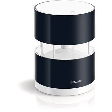 Netatmo Wind Gauge (NWA01-WW)