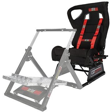 Next Level Racing Seat Add On (NLR-S003)