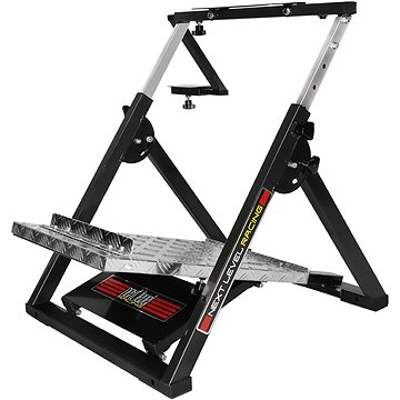 Next Level Racing Wheel Stand (NLR-S002)
