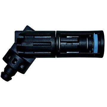 Nilfisk Multipolohový adaptér (6411138)