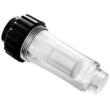 Nilfisk Vodní filtr (128500674)