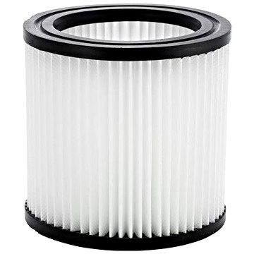 Nilfisk Lamelový filtr (81943047)