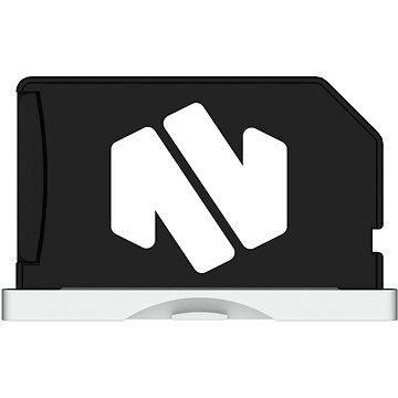 Nifty MiniDrive Retina 13 Silver (MD5-RP-R13SR0G)