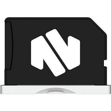 Nifty MiniDrive Retina 15 Silver (MD5-RP-R15SR0G)