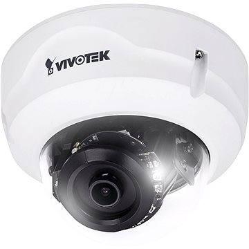 Vivotek FD8369A-V (FD8369A-V)