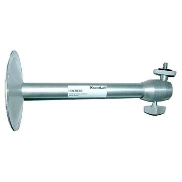 Kamerový držák (Holder02)