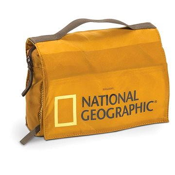 National Geographic A9200 (NG A9200)