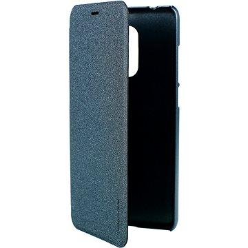 Nillkin Sparkle Folio pro Xiaomi Redmi 5 Black (8596311011498)