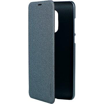 Nillkin Sparkle Folio pro Xiaomi Redmi 5 Plus Black (8596311011597)