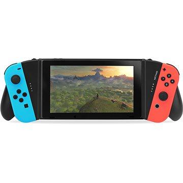 Nitho V-Grip Handle - Nintendo Switch (6971308700159)