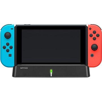 Nitho Console Dock Pro - Nintendo Switch (6971308700210)