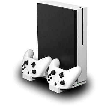 Nitho Docking Station - Xbox One S (6971308700098)
