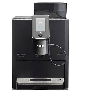 Nivona CafeRomatica 1030 (NV300001030) + ZDARMA Zrnková káva AlzaCafé 250g Čerstvě pražená 100% Arabica Digitální předplatné Beverage & Gastronomy - Aktuální vydání od ALZY