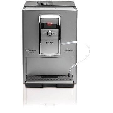 Nivona CafeRomatica 839 (4260083466568) + ZDARMA Digitální předplatné Beverage & Gastronomy - Aktuální vydání od ALZY