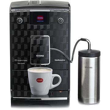Nivona Caferomantica 788 (300700788) + ZDARMA Digitální předplatné Beverage & Gastronomy - Aktuální vydání od ALZY
