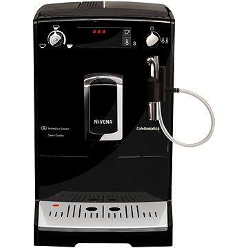 Nivona CafeRomatica 646 (4260083468487) + ZDARMA Digitální předplatné Beverage & Gastronomy - Aktuální vydání od ALZY